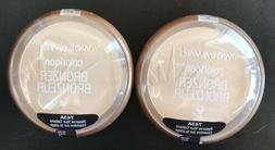 Wet n Wild Coloricon Bronzer Sealed 743A - Reserve Your C