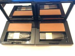 2 X New Estee Lauder Bronze Goddess Powder Bronzer 02 Medium