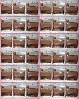 60 x COVERGIRL CHEEKERS Bronzer ~ #104 GOLDEN TAN ~ WHOLESAL