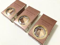 3x New Sealed Pacifica SunDreams Lotus Infused Bronzer Duo S