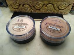 all over face color bronzer powder warmth