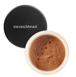 bareMinerals All Over Face Color BRONZER Powder - WARMTH - 1