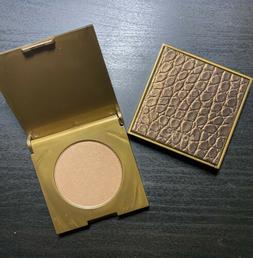 TARTE Amazonian Clay Waterproof Bronzer  Travel Size 0.11 Oz