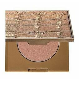 TARTE Amazonian Clay Waterproof Bronzer Park Avenue Princess