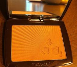 Authentic Lancome Star Bronzer Natural Glow ~ 02 SOLAIRE  FU