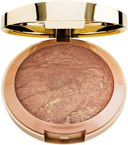 Milani Baked Bronzer - Choose Your Shade - New Sealed