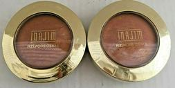Milani Baked Bronzer CHOOSE COLOR