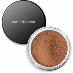 bare escentuals all over face color bronzer