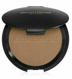 bare escentuals endless summer bronzer in faux
