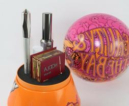 Benefit Beauty and the Bay Makeup 4 Piece Set Benefit Hoola,