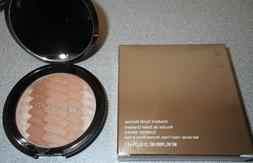 BECCA GRADIENT SUNLIT BRONZER SUNRISE WAVES .25OZ   **NEW IN