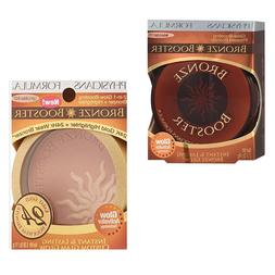 Physicians Formula Bronze Booster Glow Boosting - Free US Sh