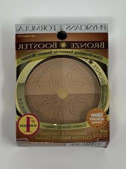 Physicians Formula Bronze Booster Light To Medium 7545 Seaso
