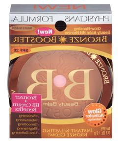 """Physicians Formula Bronze Booster """"PICK YOUR"""""""