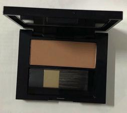 Estee Lauder Bronze Goddess Powder Bronzer 02 Medium 0.12oz