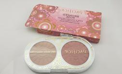 Pacifica Bronzed Rose Rose & Coconut Infused Blush & Bronzer