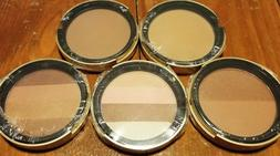 Too Faced Bronzer Full Size *You Choose* Chocolate Soleil *