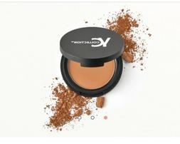YC COLLECTION Bronzer Powder in Caramelo 0.10oz