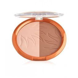 Milani Bronzer XL Powder Bronzer Tan-In-A-Pan - 04 Dolci