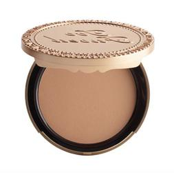 TOO FACED BRONZERS- MILK CHOCOLATE SOLEIL SUN BEACH BUNNY Br