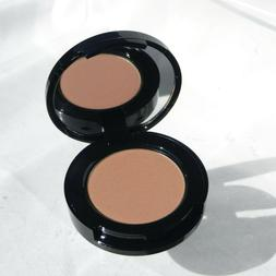 Bobbi Brown Bronzing Powder Bronzer GOLDEN LIGHT  0.08oz /2.
