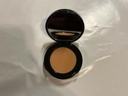 Bobbi Brown Bronzing Powder GOLDEN LIGHT 0.08 oz /2.5 g Mini