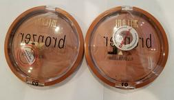 BUY 1, GET 1 AT 20% OFF  Milani Bronzer XL All Over Glow
