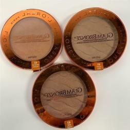 BUY 1 GET 1 AT 20% OFF  Loreal Glam Bronzer For Face & Body