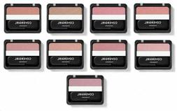 BUY 2 GET 1 FREE  Cover Girl Cheekers Blush Or Bronzer NEW