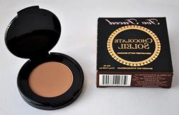 TOO FACED Chocolate Soleil Matte Bronzer Dark Bronze Contour
