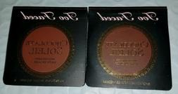 Too Faced - CHOCOLATE SOLEIL - Medium / Deep Matte Bronzer-
