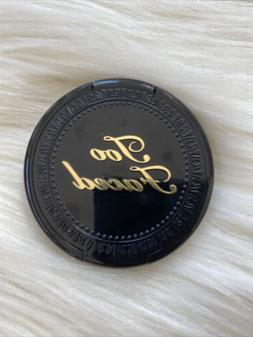 Too Faced Chocolate Soleil Medium/Deep Matte Bronzer 2.5g/0.