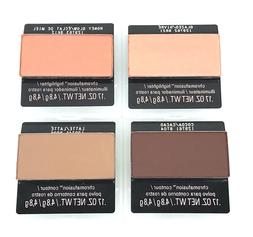 MARY KAY CHROMAFUSION HIGHLIGHTER OR CONTOUR~YOU CHOOSE SHAD