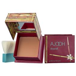 BENEFIT COSMETICS Hoola Matte Bronzer NATURAL BRONZE 0.28oz/