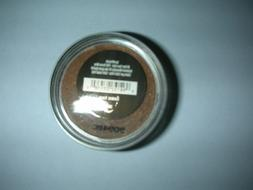 "BARE MINERALS ""FAUX TAN"" LOOSE POWDER BRONZER"