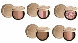 Too Faced full size bronzer - Choose your shade