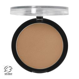 Covergirl Full Spectrum Sculpt Expert Bronzer, You Choose