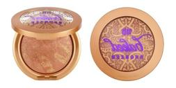Urban Decay gilded Bronzer Powder For Face And Body Full siz