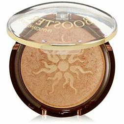 Physicians Formula Glow-Boosting Baked Bronzer, Light to Med