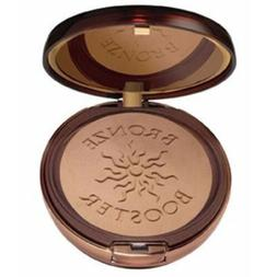 Physicians Formula Glow-Boosting Pressed Bronzer Medium To D