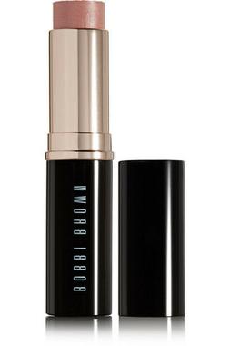 Bobbi Brown Glow Stick - Nude Beach 7g / 0.24oz Bronzer/High
