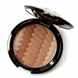 Becca Gradient Sunlit Bronzer Sunrise Waves 0.25 oz For Wome