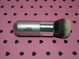 IT Brushes For ULTA Airbrush Essential Bronzer To Go #114