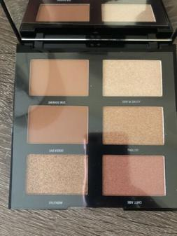 L.A. Girl Bright Beam Babe Highlighter & Bronzer Set