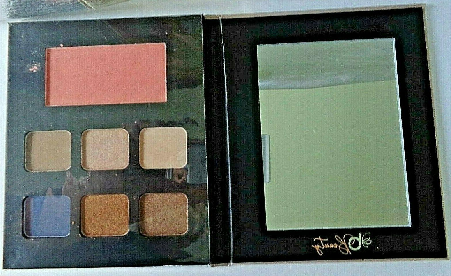 bBeauty Palettes Combinations - YOUR