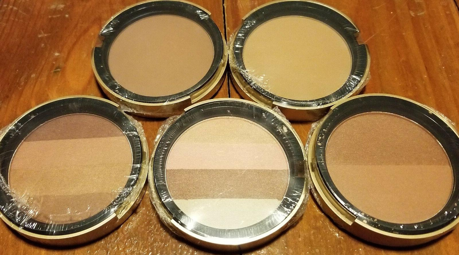 bronzer full size you choose chocolate soleil