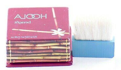 hoola contour face bronzer w brush full