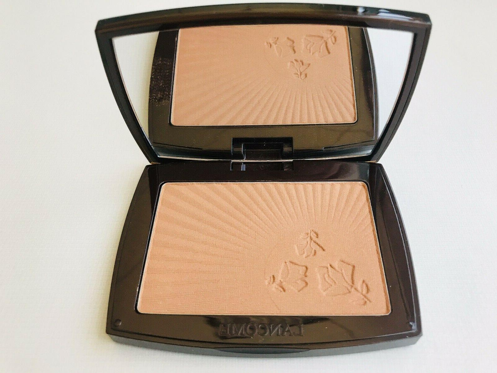 lancome star bronzer natural glow 02 solaire