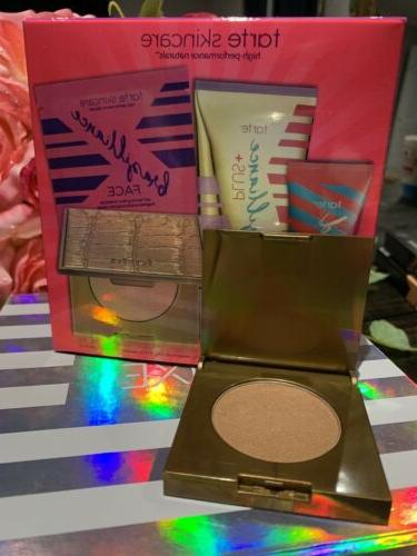 Tarte Park Princess Amazonian Clay Waterproof 0.11