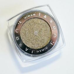 L'Oreal Infallible Eyeshadows You choose the color!